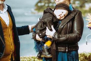 LISA_CHRIS_MARLO_WEDDING_AUG_2019-123_we