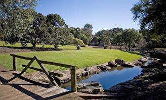 Wiley-Park.jpg