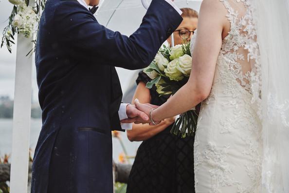 Fion+&+David+Wedding+(low+res)+312.jpg