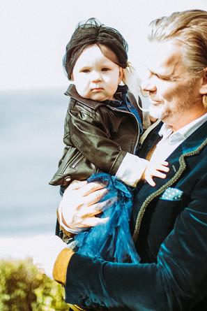 LISA_CHRIS_MARLO_WEDDING_AUG_2019-114_we