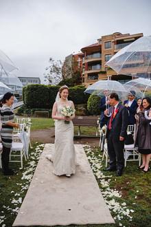 Fion+&+David+Wedding+(low+res)+290.jpg