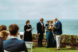 LISA_CHRIS_MARLO_WEDDING_AUG_2019-126_we