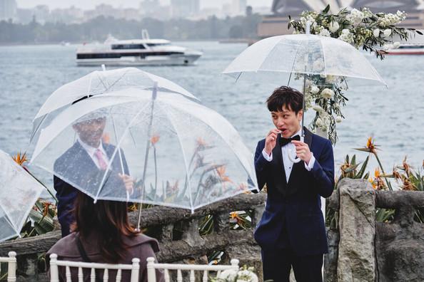 Fion+&+David+Wedding+(low+res)+254.jpg