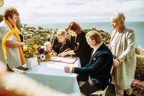 LISA_CHRIS_MARLO_WEDDING_AUG_2019-204_we