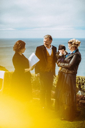 LISA_CHRIS_MARLO_WEDDING_AUG_2019-140_we