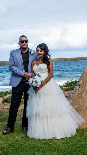 Ashiyana + Damien Wedding - 258.jpg
