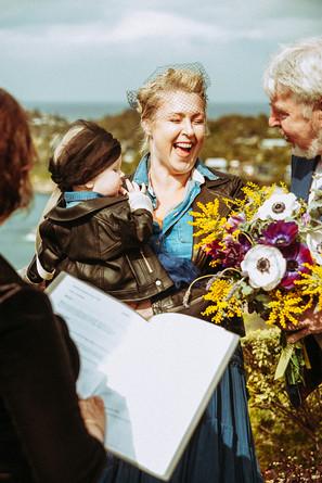 LISA_CHRIS_MARLO_WEDDING_AUG_2019-124_we