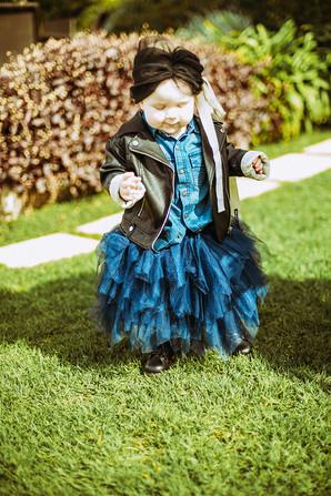 LISA_CHRIS_MARLO_WEDDING_AUG_2019-112_we