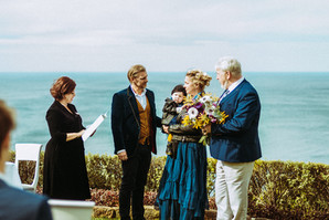 LISA_CHRIS_MARLO_WEDDING_AUG_2019-127_we