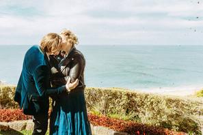 LISA_CHRIS_MARLO_WEDDING_AUG_2019-222_we