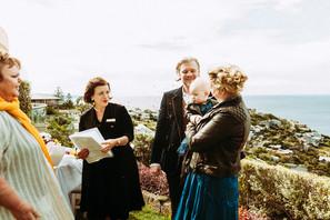 LISA_CHRIS_MARLO_WEDDING_AUG_2019-191_we