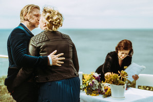 LISA_CHRIS_MARLO_WEDDING_AUG_2019-206_we