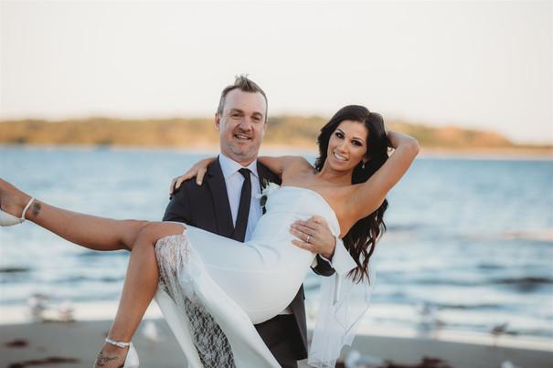 Christina + David -544_websize.jpg
