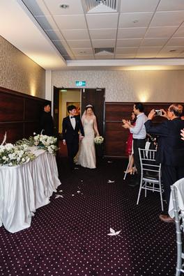 Fion+&+David+Wedding+(low+res)+526.jpg