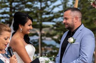 Ashiyana + Damien Wedding - 125.jpg