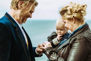LISA_CHRIS_MARLO_WEDDING_AUG_2019-185_we