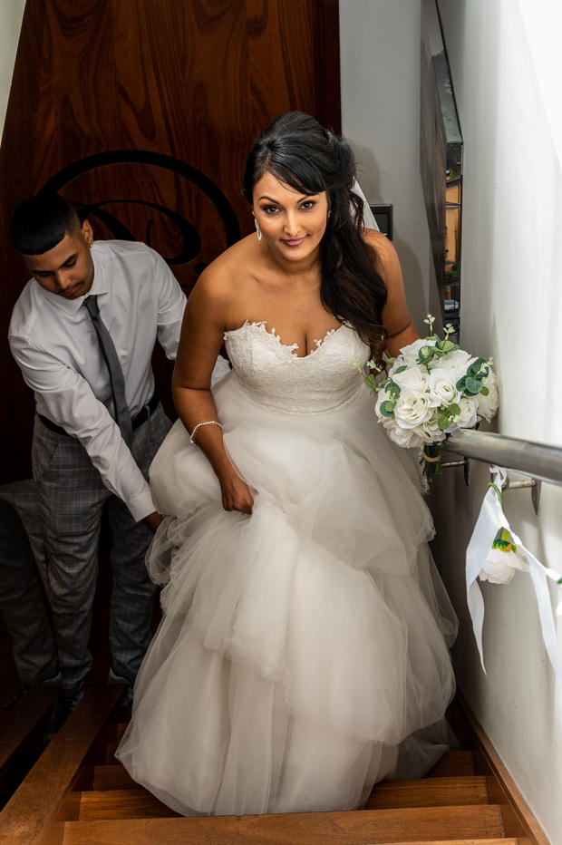 Ashiyana + Damien Wedding - 119.jpg