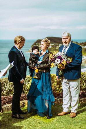 LISA_CHRIS_MARLO_WEDDING_AUG_2019-125_we