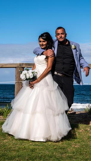 Ashiyana + Damien Wedding - 271.jpg