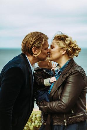 LISA_CHRIS_MARLO_WEDDING_AUG_2019-264_we