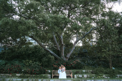 lgbt-wedding-photographer-Sydney26-1