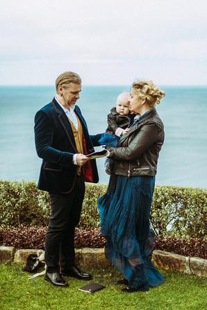 LISA_CHRIS_MARLO_WEDDING_AUG_2019-151_we