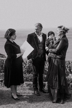 LISA_CHRIS_MARLO_WEDDING_AUG_2019-136_we