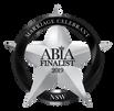 2019-ABIA-NSW-Award-Logo-Celebrants_FINA