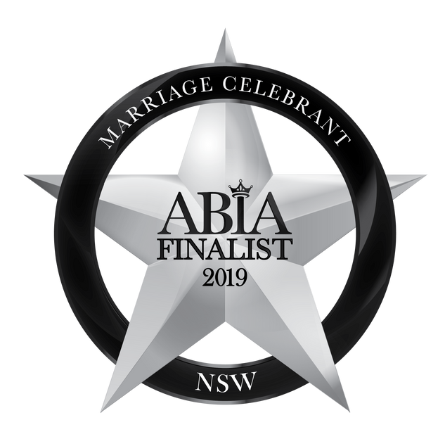 2019-ABIA-NSW-Award-Logo-Celebrants_FINA