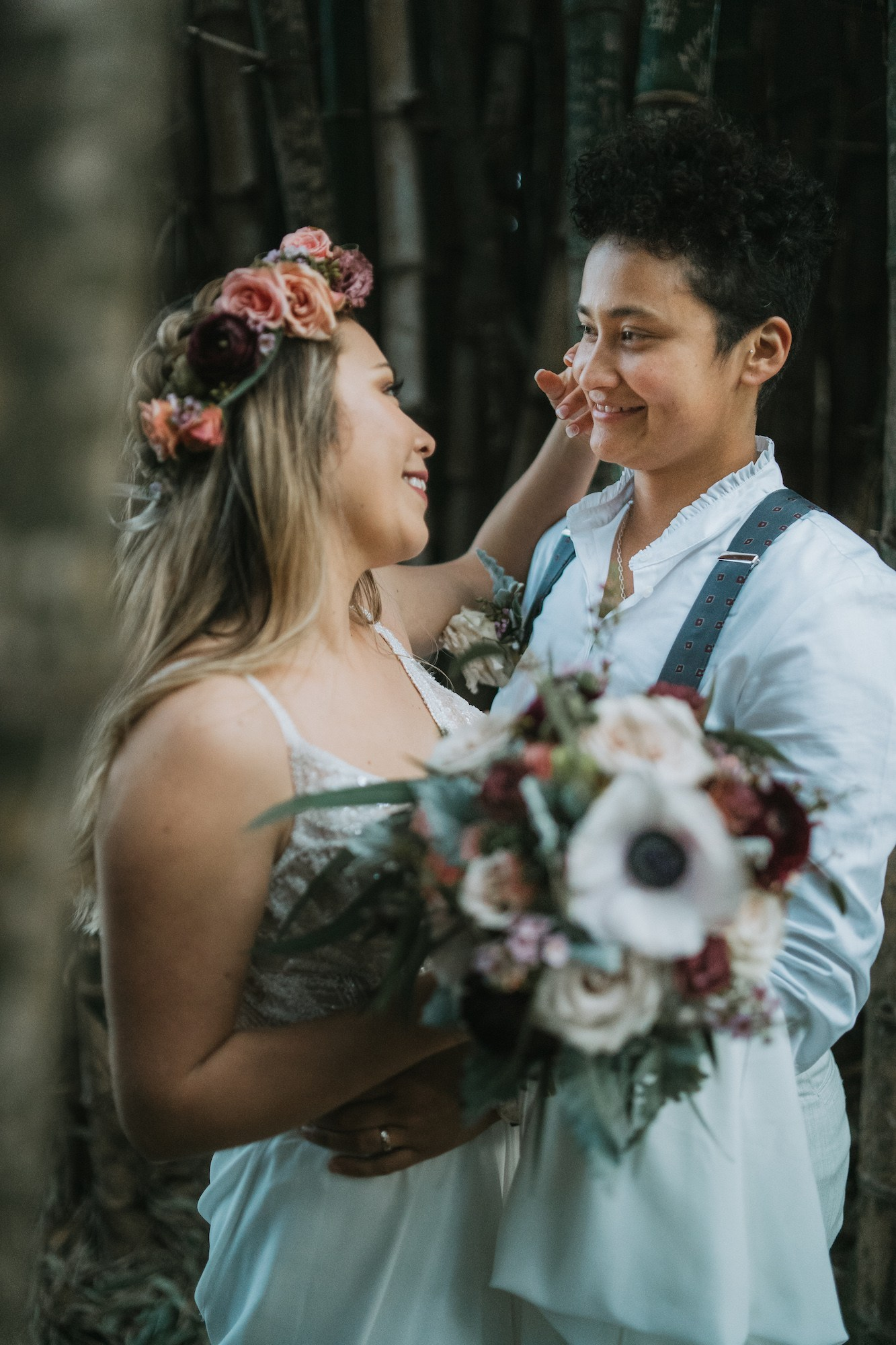 lgbt-wedding-photographer-Sydney37-1