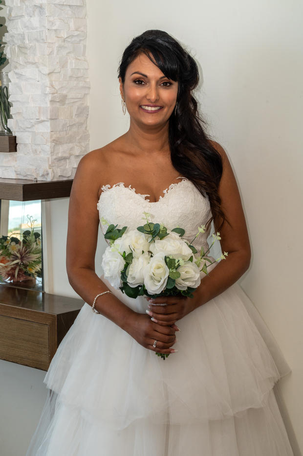 Ashiyana + Damien Wedding - 101.jpg