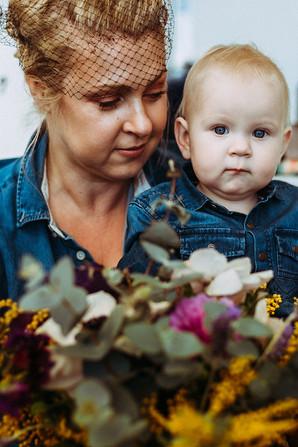 LISA_CHRIS_MARLO_WEDDING_AUG_2019-326_we