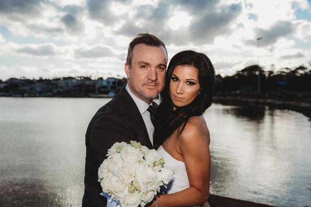 Christina + David -290_websize.jpg