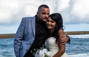 Ashiyana + Damien Wedding - 259.jpg