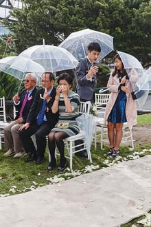 Fion+&+David+Wedding+(low+res)+343.jpg