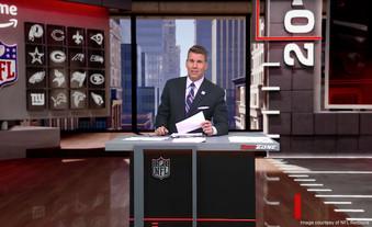 NFL RedZone的蛻變歷程