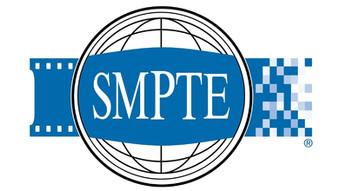 SMPTE發佈前4個SMPTE ST 2110標準!