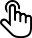 hands-click-png-icon-5.png