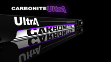 CARBONITE UltrA正式上市- 體積最小,功能卻超出你的想像的超高CP值UHD切換台!