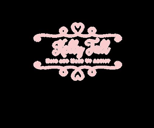 KelllyTallHairandMakeup.png