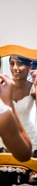 fotos casamento(5).jpg