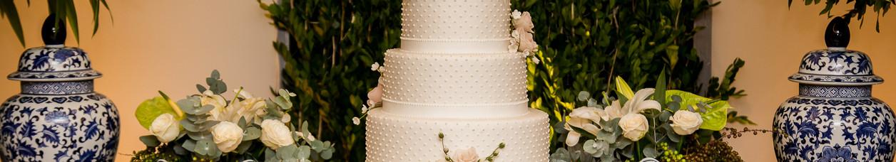 fotos casamento (1).jpg