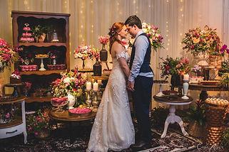 mini-wedding.jpg