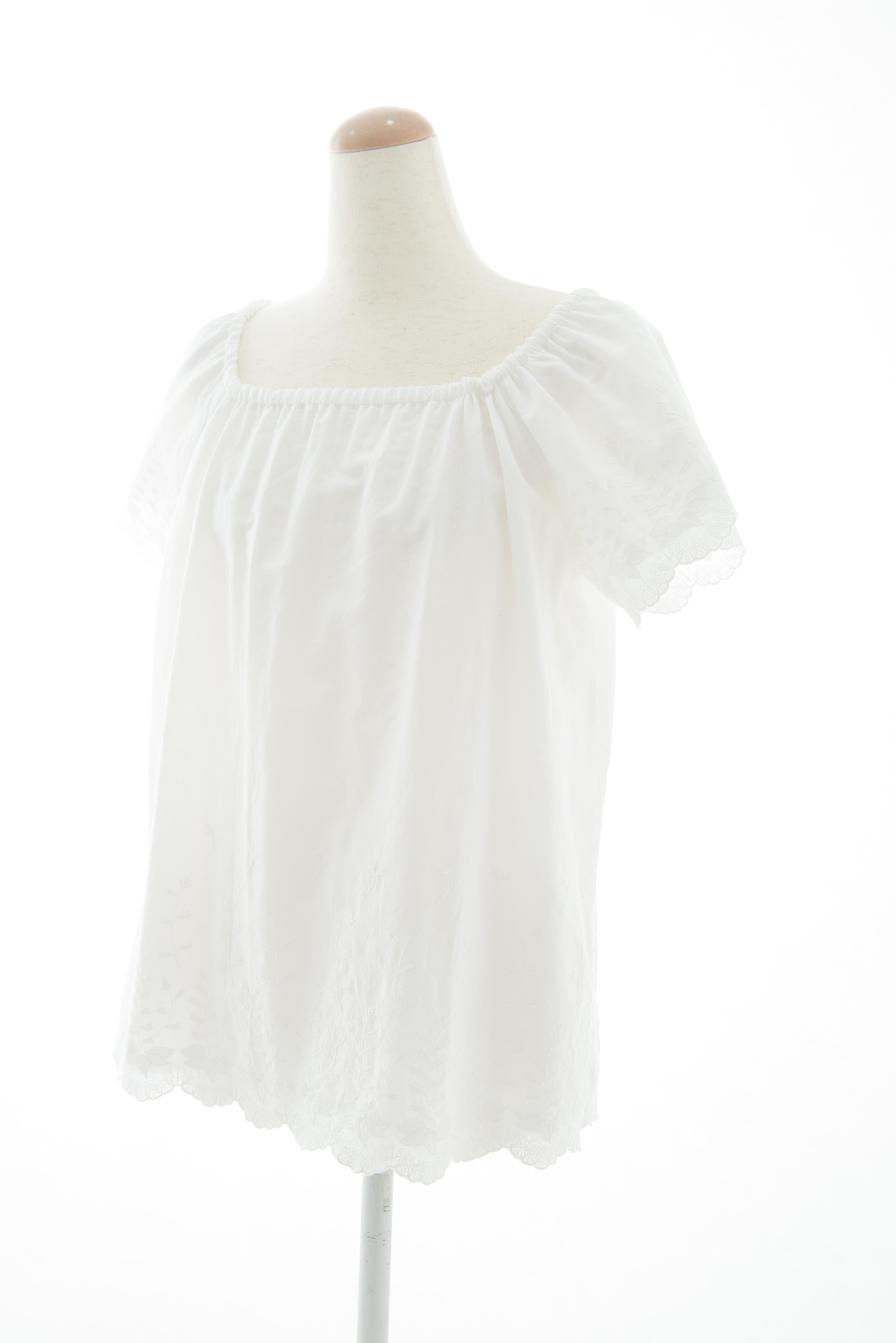妊婦さんも着られるベビー服~Souge~
