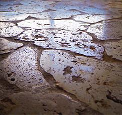 stone-floor-shima-hotel-rustic-243x229px