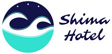 Logo-shima-hotel-Horizontal-website.jpg