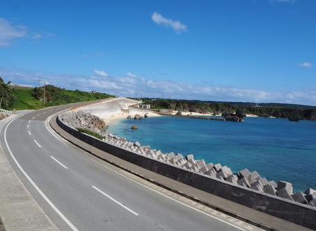 沖縄からフェリーで行くならやんばる経由がオススメ!