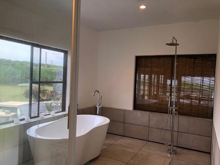 DIY浴室編 Final