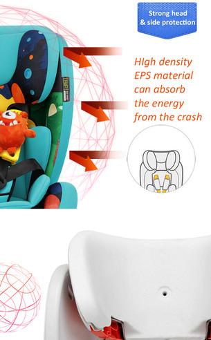 Materiales de alta densidad