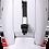 Thumbnail: Silla E80 con ISOFIX